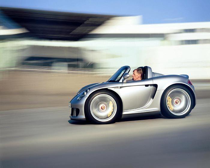 reduced-sports-cars6.jpg