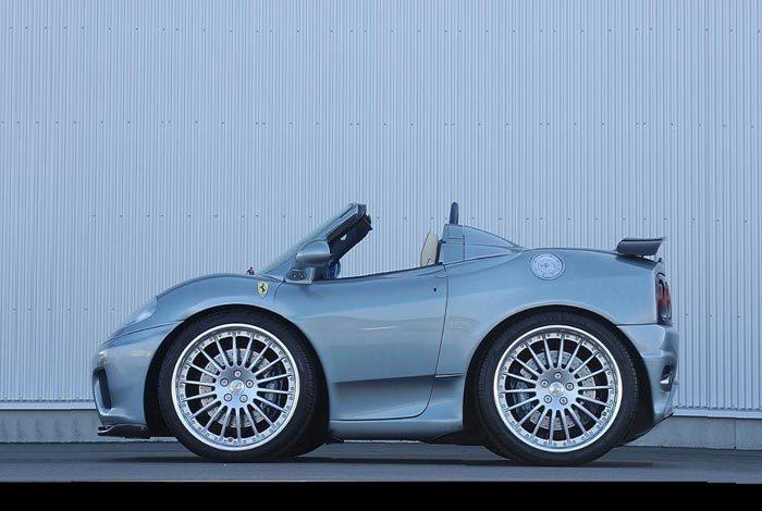 reduced-sports-cars7.jpg
