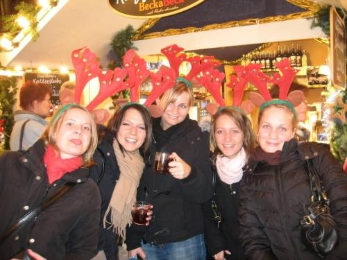 Stuttgart sexy Girls