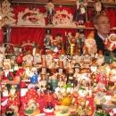 Stuttgart Toys