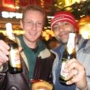 Stuttgart beer