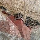 suspended-monastery01.jpg