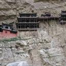 suspended-monastery02.jpg