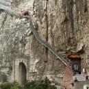 suspended-monastery04.jpg