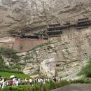 suspended-monastery05.jpg