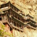 suspended-monastery08.jpg
