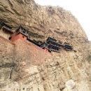 suspended-monastery09.jpg