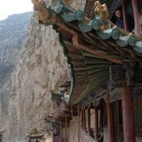 suspended-monastery10.jpg