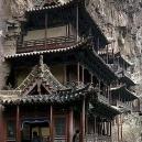 suspended-monastery11.jpg