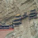suspended-monastery12.jpg