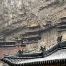 suspended-monastery13.jpg