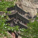 suspended-monastery14.jpg