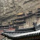 suspended-monastery15.jpg
