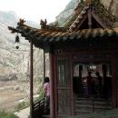 suspended-monastery18.jpg