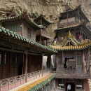 suspended-monastery20.jpg