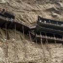 suspended-monastery23.jpg