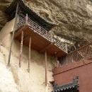 suspended-monastery24.jpg