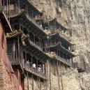 suspended-monastery26.jpg