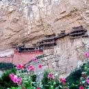 suspended-monastery27.jpg