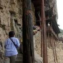 suspended-monastery28.jpg