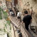 suspended-monastery29.jpg
