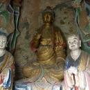 suspended-monastery32.jpg