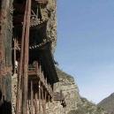 suspended-monastery37.jpg