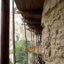 suspended-monastery38.jpg