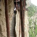 suspended-monastery39.jpg