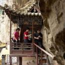suspended-monastery40.jpg