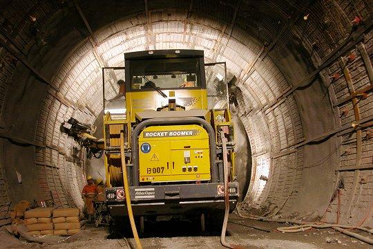 st-gothard-tunnel01.jpg
