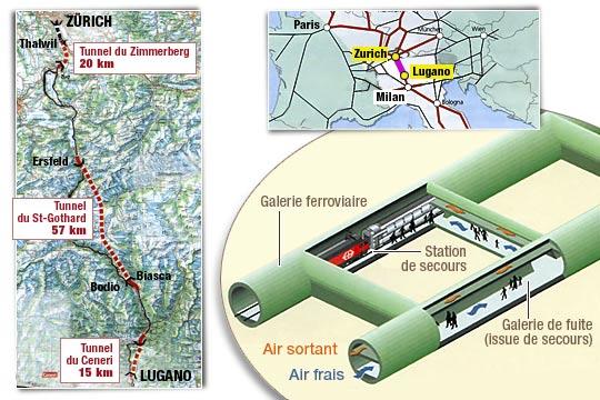 st-gothard-tunnel02.jpg