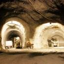 st-gothard-tunnel04.jpg
