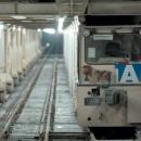 st-gothard-tunnel09.jpg