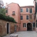 Venice Italy Photo Gallery
