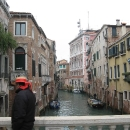 Venice Picture Gallery Italy
