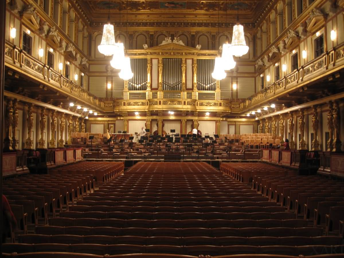 Najlepše Evropske destinacije Wiener-Symphoniker-Vienna-Austria-1107-31