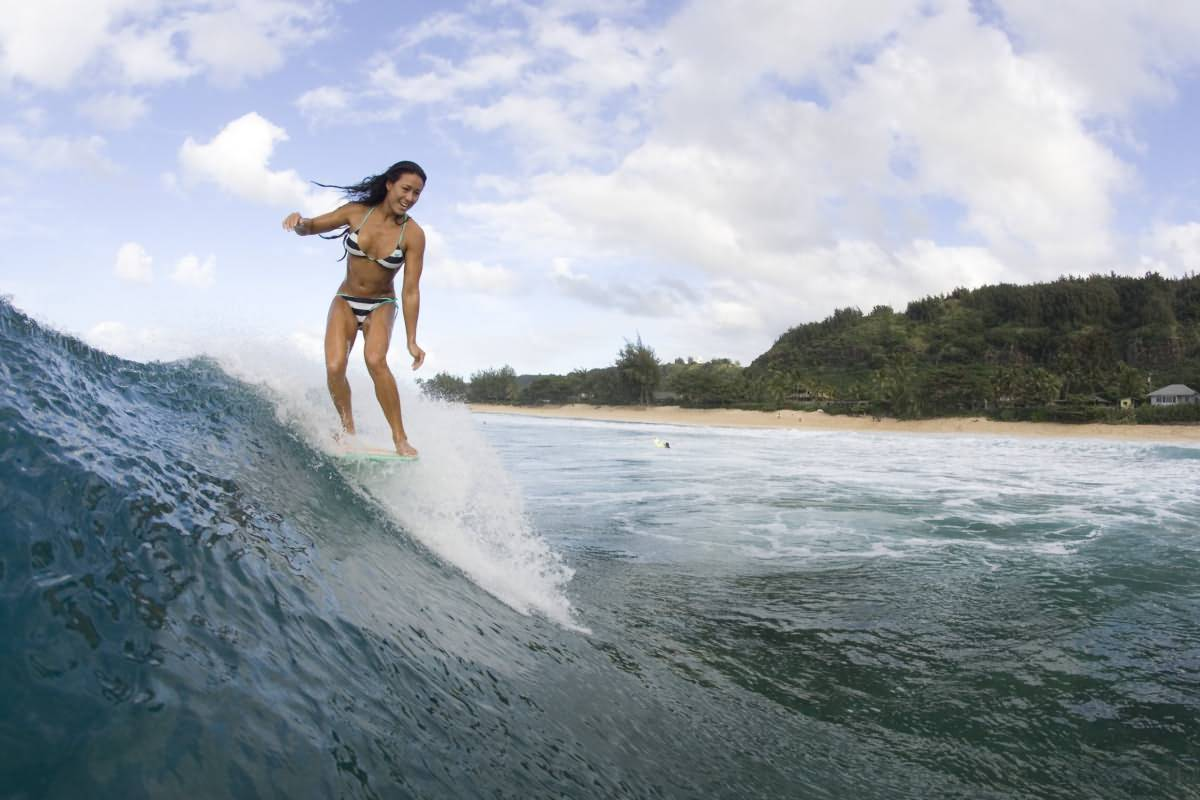 Apologise, Hottest naked surfer girl