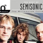 Semisonic DND by XarJ Music MP3