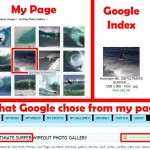 Ultimate SEO Guide to Google Image