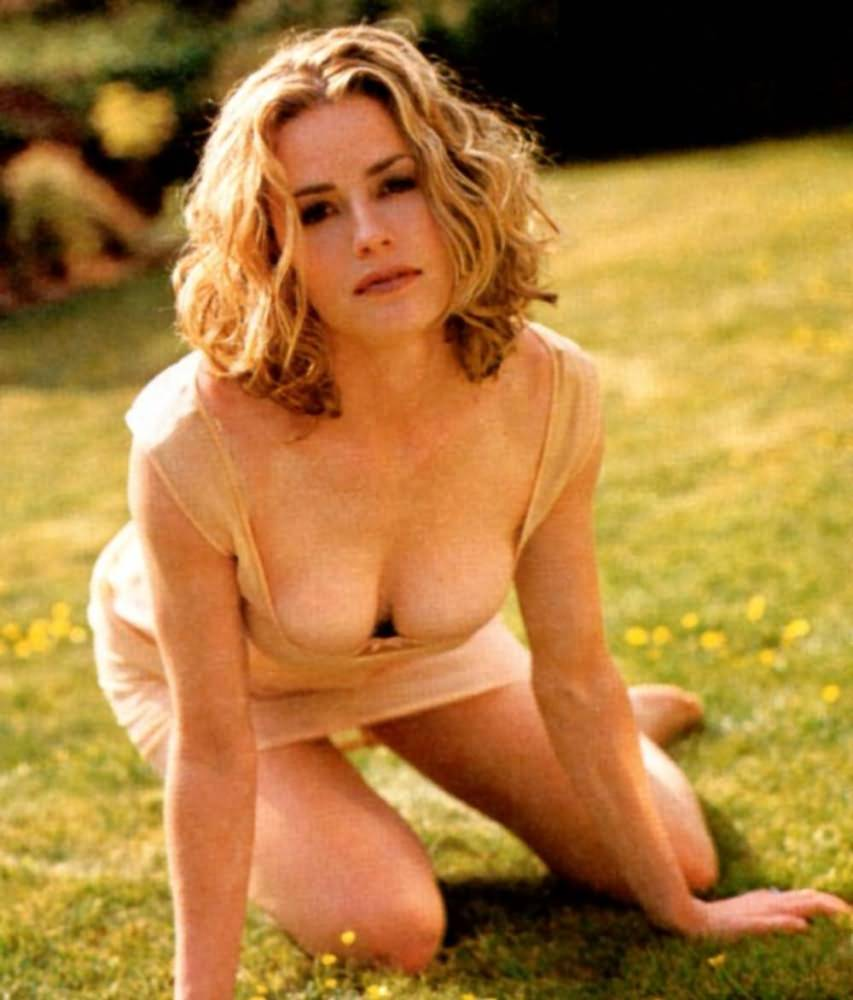 Talented idea nude elizabeth shue can not