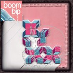 Boom Bip Dumb Day Remix by XarJ
