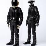 Daft Punk AeroDynamics – Remix by XARJ