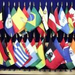 Multilingual vs Translator Plugins for WordPress