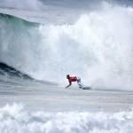 Quiksilver Pro France Surf