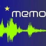 Memories by Xarj – Music MP3