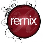 LPSIL – Loops Remixed Music MP3