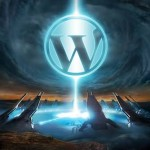 How to Add Extra Line Breaks in WordPress Post
