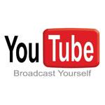 Insert YouTube Videos in WordPress