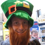 Dublin Pictures & Videos